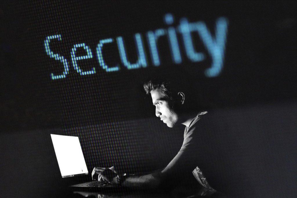 hacking, cyber, hacker