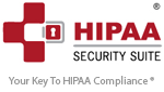 HIPAA Security Suite - Your Key To HIPAA Compliance