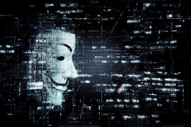 Corporate Networks Cyberattacks