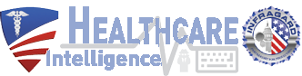Healthcare Intelligence