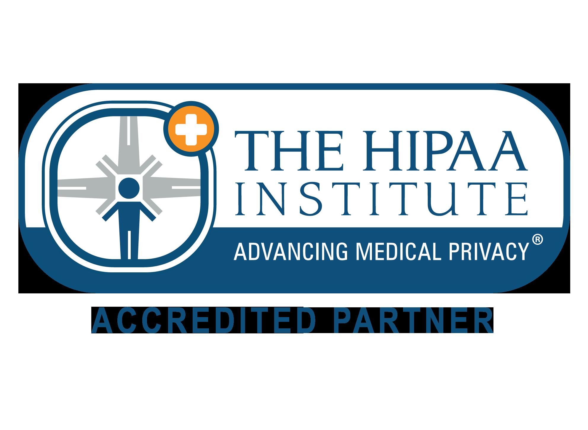 The HIPAA Institute