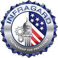 Infragard Partnership for Protection
