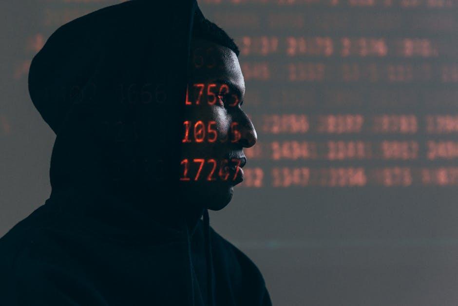 hipaa cybersecurity