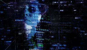 Wrecked Ransomware Article