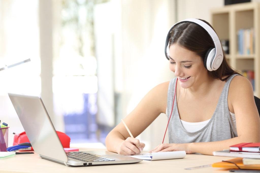 online HIPAA training